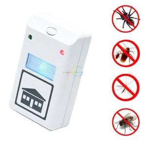 Riddex Bug Repellent
