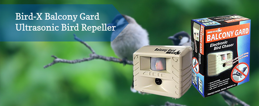 bird-x-balcony-gard-ultrasonic-bird-repeller