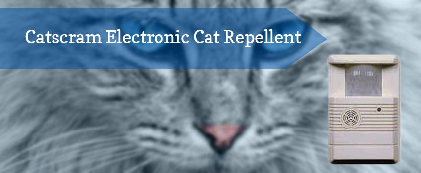 catscram-electronic-cat-repellent