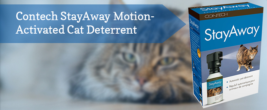 contech-stayaway-motion-activated-cat-deterrent