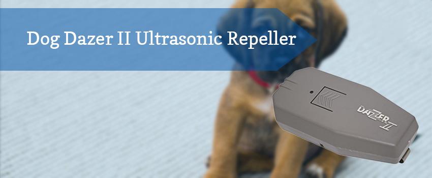 dog-dazer-ii-ultrasonic-repeller