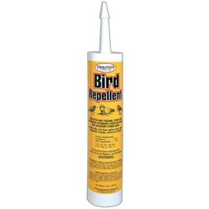 Tanglefoot Bird Repellent