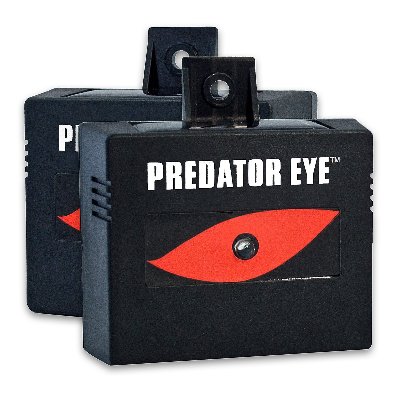 Aspectek Predator Eye