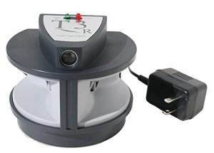 T3-R Triple Action Ultrasonic Pest Repeller, Rodent Repeller