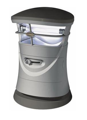 Best Mosquito Trap - Stinger Indoor Trap