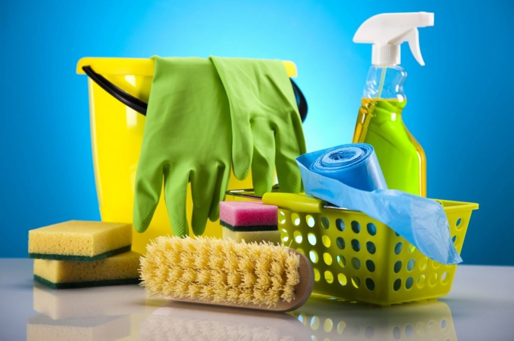How to Get Your House Ready to Sell Fast - Easy Do It Yourself Pest Control Tips