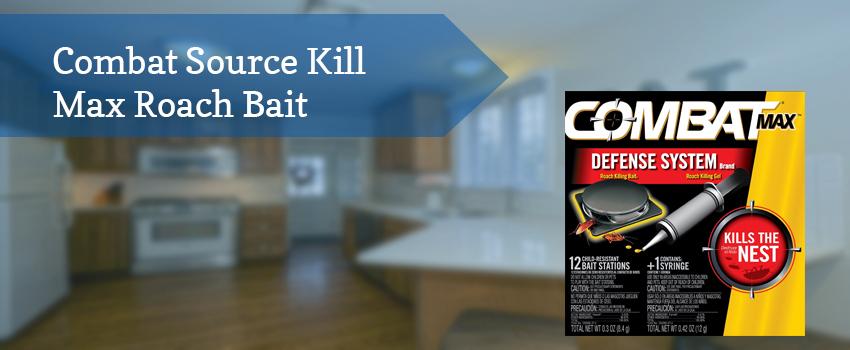 combat-source-kill-max-roach-bait