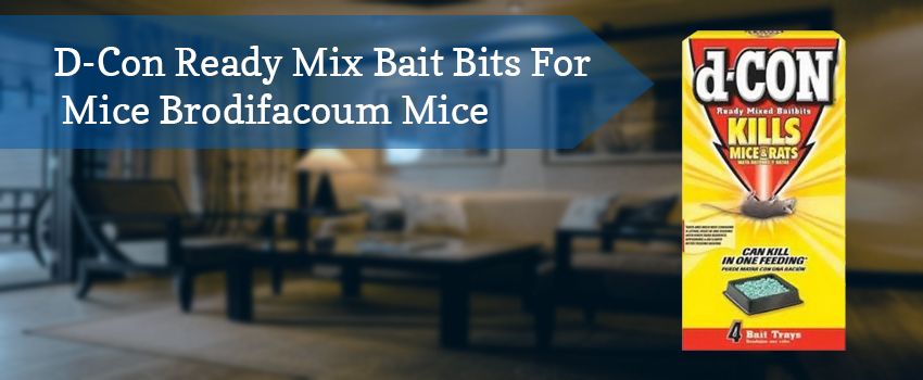 d-con-ready-mix-bait-bits-for-mice-brodifacoum-mice