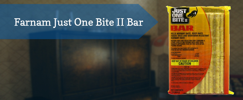 farnam-just-one-bite-ii-bar