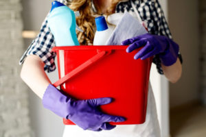 prevent-another-infestation-by-cleaning-and-securing-problem-areas