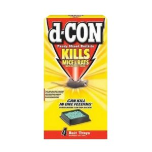 d-con ready mix bait bits