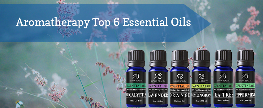 aromatherapy-top-6-essential-oils
