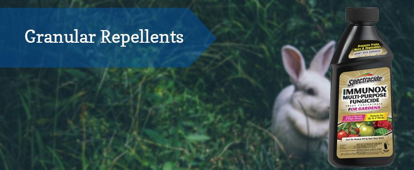 granular-repellents