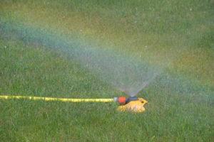 irrigation-sprinklers